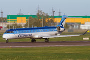 Estonian Air ceased its operations title=