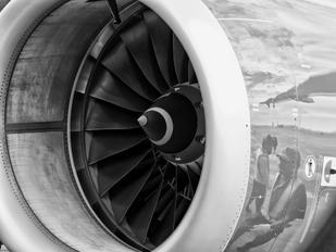 VT-INT - IndiGo Airbus A320