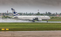 SX-BPN - SkyGreece Airlines Boeing 767-300ER aircraft