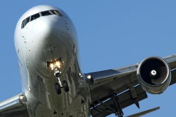 PH-AHX - Arke/Arkefly Boeing 767-300ER