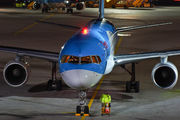 G-BYAY - Thomson/Thomsonfly Boeing 757-200 aircraft