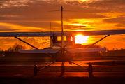 D-EKSD - Private Cessna 152 aircraft