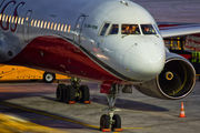RA-64046 - Red Wings Tupolev Tu-204 aircraft