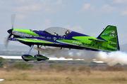 N716GW - Private MXR Technologies MX-2 aircraft