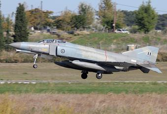 71751 - Greece - Hellenic Air Force McDonnell Douglas F-4E Phantom II