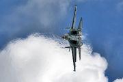 38 BLUE - Russia - Navy Sukhoi Su-30SM aircraft