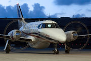 CS-DVQ - Sevenair British Aerospace Jetstream (all models) aircraft