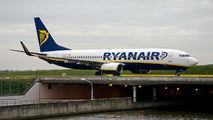 Ryanair EI-EFG image