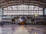 UR-EXP - Antonov Airlines /  Design Bureau Antonov An-178 aircraft