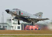 07-8436 - Japan - Air Self Defence Force Mitsubishi F-4EJ Kai aircraft