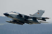45+00 - Germany - Air Force Panavia Tornado - IDS aircraft