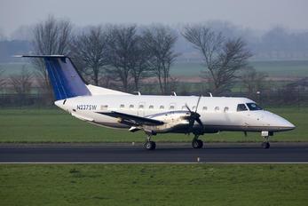 N237SW - SkyWest Airlines Embraer EMB-120 Brasilia