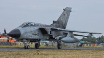 46+35 - Germany - Air Force Panavia Tornado - ECR aircraft