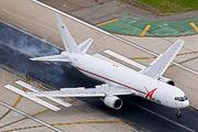 N362CM - ABX Air Boeing 767-300F aircraft