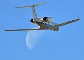 75-3251 - Japan - Air Self Defence Force Gulfstream Aerospace U-4 aircraft