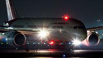 VT-ANL - Air India Boeing 787-8 Dreamliner aircraft