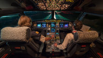 EC-JAZ - Iberia Airbus A319 aircraft