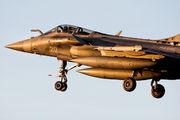 20 - France - Navy Dassault Rafale M aircraft
