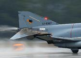 57-8367 - Japan - Air Self Defence Force Mitsubishi F-4EJ Phantom II aircraft