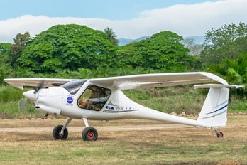 ULTI092 - Private Pipistrel Virus SW