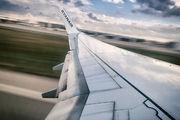 EI-EVT - Ryanair Boeing 737-800 aircraft