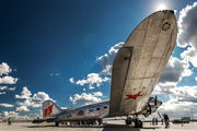 N12BA - Yesterday Wings Douglas DC-3 aircraft