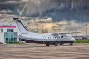 N328GT - Ultimate Air Charters Dornier Do.328JET aircraft