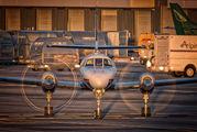 N538KL - Key Lime Air Fairchild SA227 Metro III (all models) aircraft