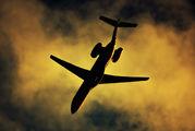 N12563 - United Express Embraer EMB-145 aircraft