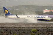 EI-EBX - Ryanair Boeing 737-800 aircraft