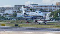 N200LR - Private Israel IAI Gulfstream G150 aircraft