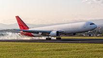 N371CM - ABX Air Boeing 767-300F aircraft