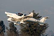 F-PALF - Private Dyn Aero MCR4s aircraft