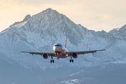 D-ASTX - Air Berlin Airbus A319 aircraft