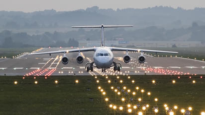KRK - - Airport Overview - Airport Overview - Runway, Taxiway