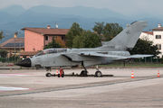 MM7022 - Italy - Air Force Panavia Tornado - IDS aircraft