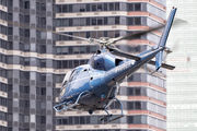 N406LH - Liberty Helicopters Aerospatiale AS355 Ecureuil 2 / Twin Squirrel 2 aircraft