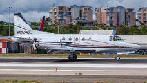 N651MK - Private Rockwell Sabreliner 65 aircraft