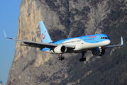 G-OOBB - Thomson/Thomsonfly Boeing 757-200 aircraft