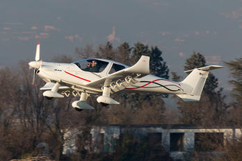 I-C150 - Private Dyn Aero MCR4s