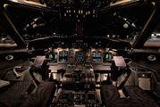 N346NG - United Express de Havilland Canada DHC-8-400Q / Bombardier Q400 aircraft