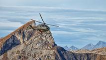 T-355 - Switzerland - Air Force Eurocopter EC635 aircraft