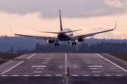 EI-DAM - Ryanair Boeing 737-800 aircraft
