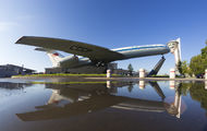 CCCP-86492 - Aeroflot Ilyushin Il-62 (all models) aircraft