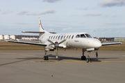 EC-GFK - Flightline Swearingen SA226-AT Merlin IVA aircraft