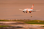 PR-GOQ - GOL Transportes Aéreos  Boeing 737-700 aircraft