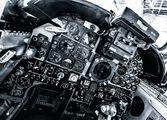 J-3082 - Switzerland - Air Force:  Patrouille de Suisse Northrop F-5E Tiger II aircraft