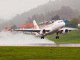 EC-HGR - Iberia Airbus A319 aircraft