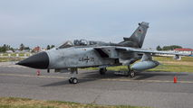 46+35 - Germany - Air Force Panavia Tornado - ECR aircraft
