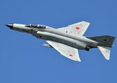 37-8315 - Japan - Air Self Defence Force Mitsubishi F-4EJ Kai aircraft